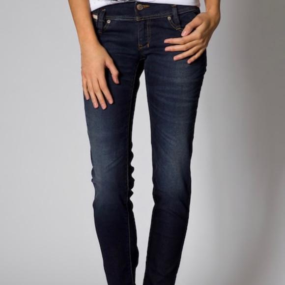 e9e8b98b Diesel Jeans | Matic Stretch In Wash 0086c | Poshmark